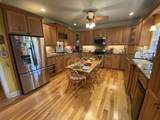 5212 Holly Forest - Photo 13