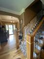 5212 Holly Forest - Photo 15