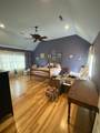 5212 Holly Forest - Photo 18