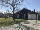 1144 Oakcrest Drive - Photo 1