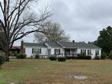 5286 State Road - Photo 1