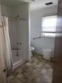 5286 State Road - Photo 11