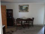 5286 State Road - Photo 12