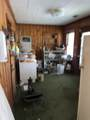 5286 State Road - Photo 13
