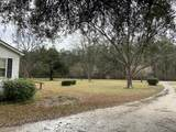 5286 State Road - Photo 2