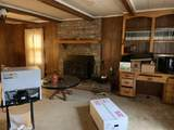 5286 State Road - Photo 3