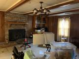 5286 State Road - Photo 4