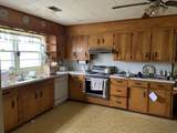 5286 State Road - Photo 6