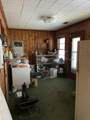 5286 State Road - Photo 7