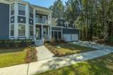 1608 Wallers Ferry Drive - Photo 46
