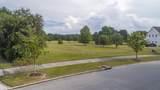 502 Island Park Drive - Photo 1