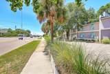 1501 Ben Sawyer Boulevard - Photo 18