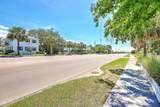 1501 Ben Sawyer Boulevard - Photo 19