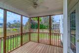 1045 Clearspring Drive - Photo 13