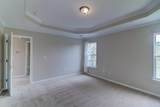 1045 Clearspring Drive - Photo 19