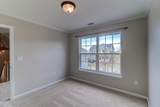 1045 Clearspring Drive - Photo 23