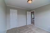 1045 Clearspring Drive - Photo 24