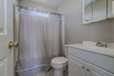 1045 Clearspring Drive - Photo 25