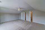 1045 Clearspring Drive - Photo 27