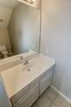 1045 Clearspring Drive - Photo 28