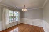 1045 Clearspring Drive - Photo 5