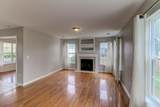 1045 Clearspring Drive - Photo 7