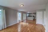 1045 Clearspring Drive - Photo 8