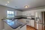 1045 Clearspring Drive - Photo 9