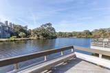4559 Park Lake Drive - Photo 1