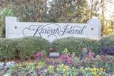 4559 Park Lake Drive - Photo 25