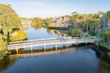 4559 Park Lake Drive - Photo 28