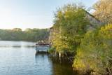 4559 Park Lake Drive - Photo 36