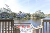 4559 Park Lake Drive - Photo 5