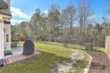 9270 Ayscough Road - Photo 26