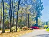 7781 Montview Road - Photo 16