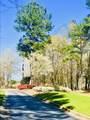 7781 Montview Road - Photo 19