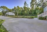 1110 Pinefield Drive - Photo 57
