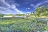 1110 Pinefield Drive - Photo 7