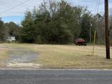 5704 Ellington School Road - Photo 2