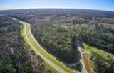 0 Savannah Highway - Photo 1