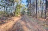 0 Savannah Highway - Photo 11