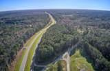 0 Savannah Highway - Photo 12