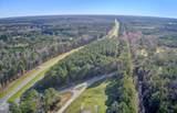 0 Savannah Highway - Photo 13
