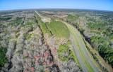 0 Savannah Highway - Photo 19
