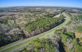 0 Savannah Highway - Photo 21