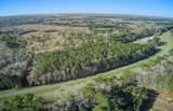 0 Savannah Highway - Photo 22