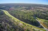 0 Savannah Highway - Photo 25