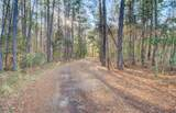 0 Savannah Highway - Photo 4