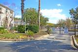 1300 Park West Boulevard - Photo 23