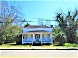 905 Peake Street - Photo 1